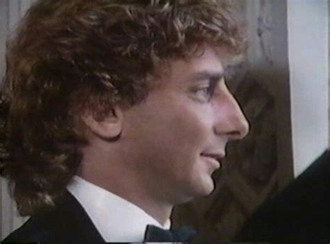 barry manilow oh mandy 644 best images about loving the manilow on pinterest