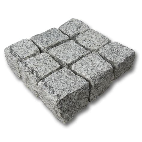 Granit Pflastersteine Obi by Granit Pflastersteine Kaufen Pflastersteine Vanga Rot