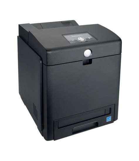 dell 3130cn color laser printer kentino store