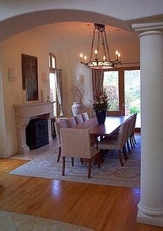 Kitchen Interiors Natick by 1000 Images About Formal Dining Piano Room On Pinterest