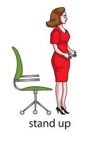 imagenes de stand up آموزش تصویری زبان انگلیسی آموزش فعل های انگلیسی تصویری