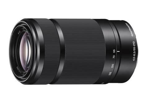 sony e mount low light lens sony sel55210 e mount aps c 55 210 mm f4 5 6 3 amazon co