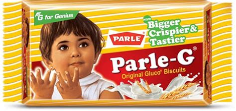 product layout of parle g parle glucose to parle g journey of india s most loved