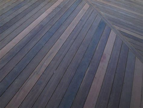 Best Material by Decking Materials Cool Decking Material