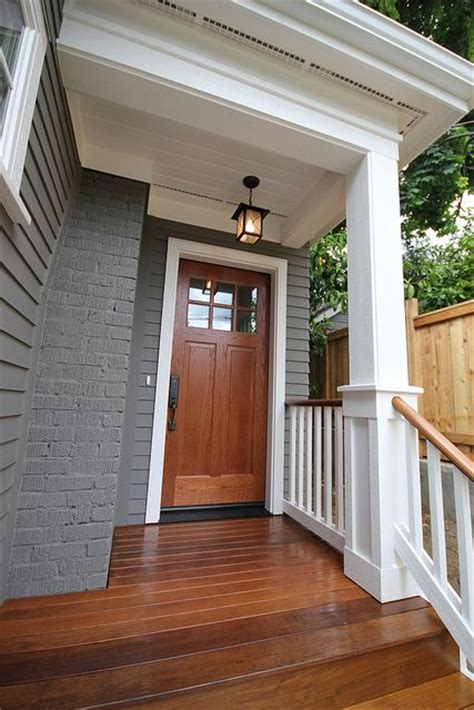 craftsman porch craftsman pvc porch column wraps pvc material is