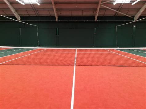 tennis backdrop curtains tennis indoor backdrops stuart canvas group ltd