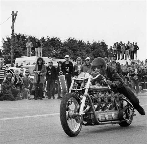 Werner Motorrad Spr Che by Br 246 Sel Comiczeichner Feldmann Werner Und Motorr 228 Der