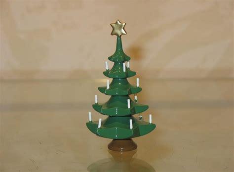 best 28 hse24 weihnachtsbaum kerzen kerzenhalter und