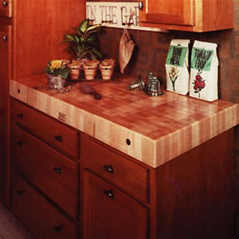 Boos Countertop Reviews by Butcher Block Island Tops 3 Thick Maple End Grain