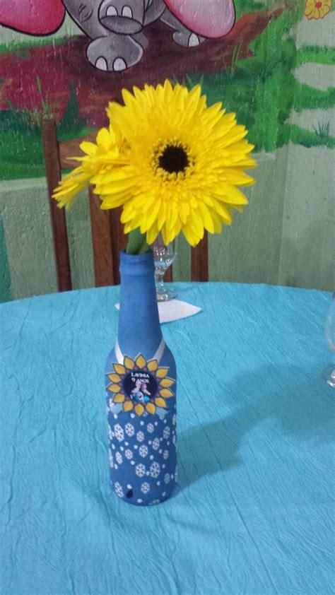 passo a passo de como decorar garrafa bexiga enfeite de garrafa bexiga lorrels