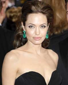 Oh Jolies Deadly Disease by Current News Breaking News Bellenews