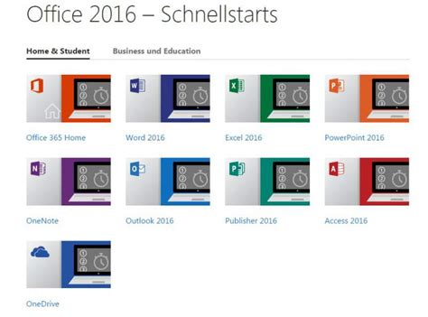 office 2016 handbuch freeware de