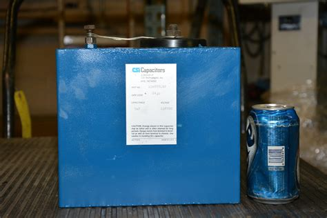 capacitor high discharge dsc 0029 jpg of csi 15w88lnp high voltage discharge capacitor cap 5uf volt 15kvdc 15925