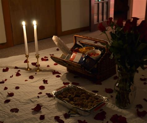 best 25 indoor picnic ideas on indoor date