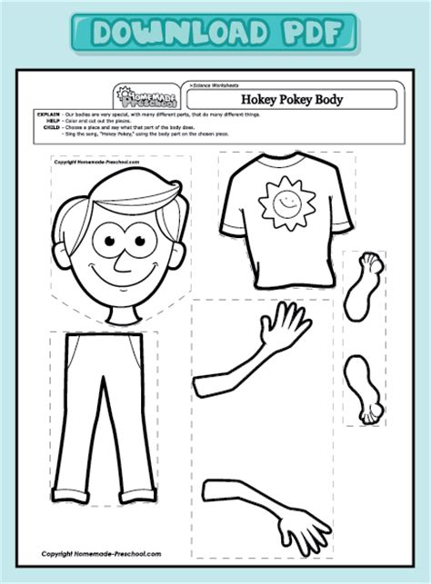 science coloring pages pdf seasons preschool activities and crafts 4 funnycrafts