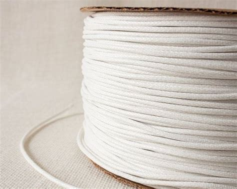 wholesale upholstery supplies 5 32 quot tissue welt cord piping wholesale upholstery
