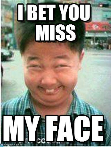 Funny Miss You Meme - missing you memes yakuk0 jpg meme s pinterest you