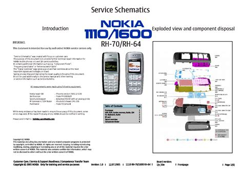mobile phone fix user manual and applications nokia 1280 image gallery nokia 1110 manual