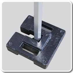 awning weights pop up canopy weights