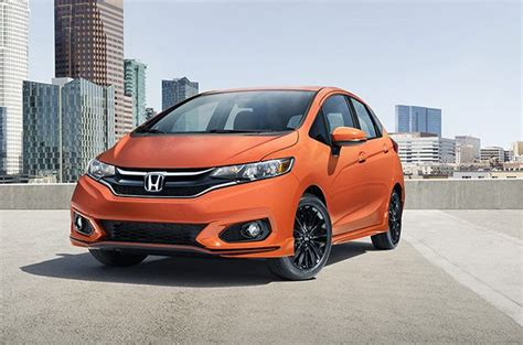 New Cheapest Cars For Sale by The Cheapest New Cars For Sale In 2018 Your Aaa Network