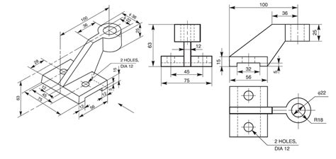 Create Drawing From Part Solidworks