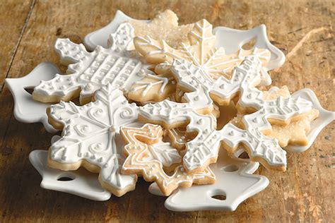 new year ribbon cookies new year new cookies it s all in the details flourish