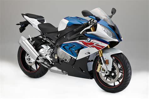 bmw bike 1000rr 2016 bmw s1000rr first ride review automobile magazine