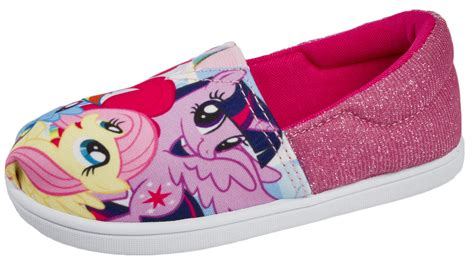 my pony sneakers my pony skate shoes slip on canvas pumps flat