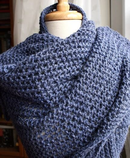 free wrap knitting patterns free knitting pattern best 2012 knitting shawl patterns