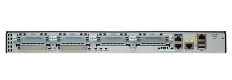 cisco 2911 visio cisco 2901 integrated services router cisco
