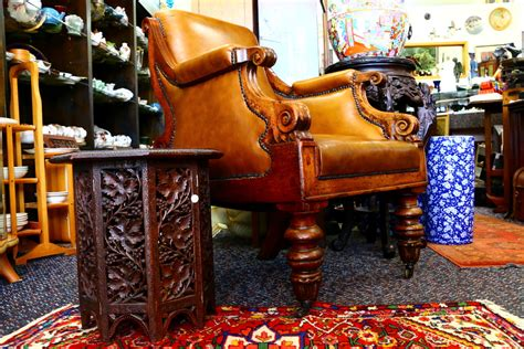 we buy couches we buy antique furniture antique furniture