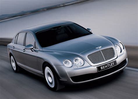 how to learn all about cars 2007 bentley continental gt auto manual 2007 bentley continental flying spur overview cargurus