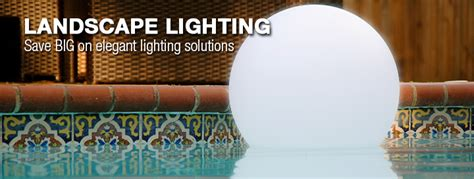 low voltage lighting near swimming pool backyard wedding table decorations patio ideas with brick