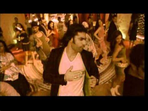 film mika full movie youtube saawan mein lag gayi aag full video song woodstock villa