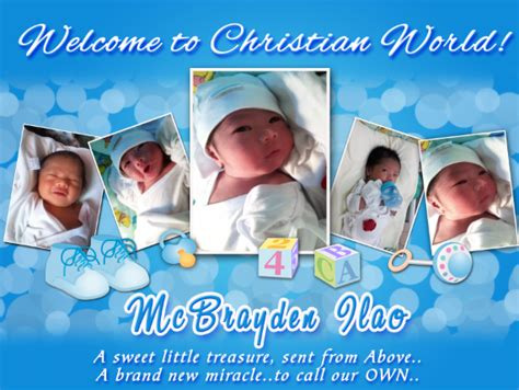 tarpaulin layout design for christening nofear gfx blog mcbrayden christening invitation tarpaulin