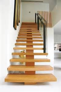 stairs pictures stair design ideas get inspired by photos of stairs from australian designers trade