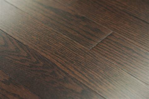 oak wood brut stain 3 wood stains
