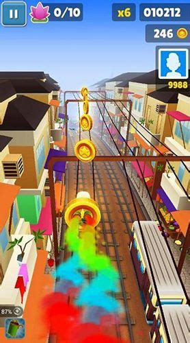 free subway surfers mumbai apk apk for android getjar