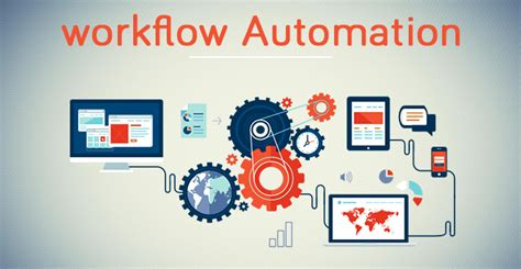 workflow technologies 10 amazing benefits of salesforce crm for smes ranosys