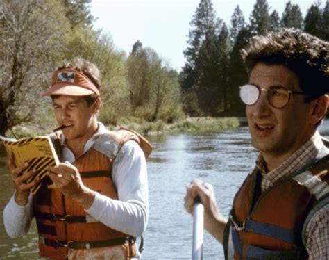 film up the creek cineplex com up the creek