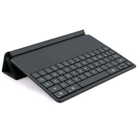 Hp Nexus 9 htc nexus 9 keyboard folio kf a100 uk expansys uk