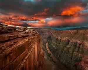 Chris moore colorado river grand canyon