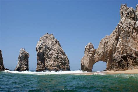 imagenes de paisajes y sus nombres los 5 paisajes mexicanos m 225 s bellos que han sido