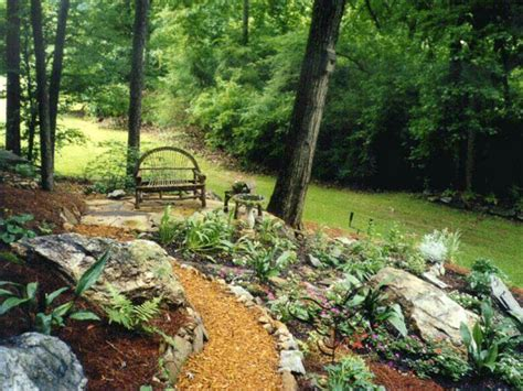 landscape pathways landscape pathways hgtv