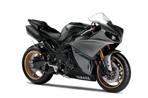 Yamaha Yzf R1 models yamaha yzf r1 09 14