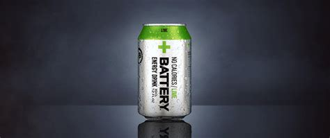 energy drink calories calorie free energy drinks calorie free energy drinks