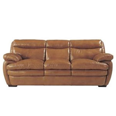 futura sofa leather futura leather sofas accent sofas store