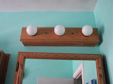 wood bathroom light fixtures wooden bathroom light fixtures light fixtures design ideas