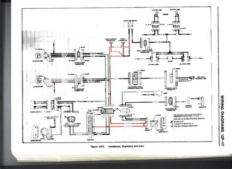 vp commodore wiring diagram pdf 31 wiring diagram images