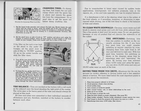 service manual old car owners manuals 1996 pontiac bonneville electronic throttle control directory index pontiac 1950 pontiac 1950 pontiac owners manual